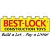 BEST-LOCK