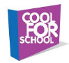 COOLFORSCHOOL