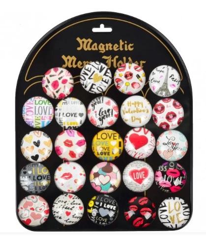 Брелки, магниты сувенирные