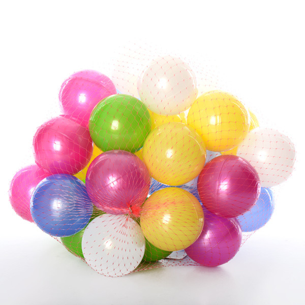 Детские шарики