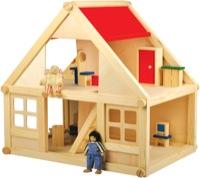 Будинки, меблі