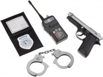 Набори Поліцейського