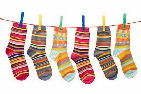 Шкарпетки підліткові
