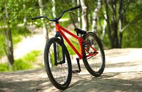 Детский транспорт. Велосипеды. Самокаты.