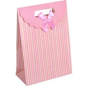 Пакети, коробки