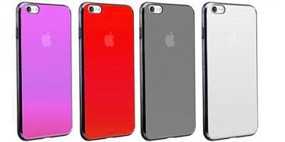 Чехлы для Iphone (айфона)