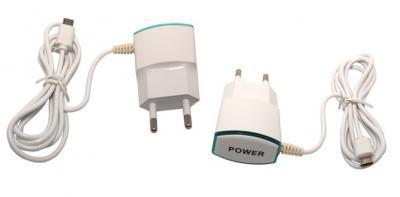 зарядные устройства
