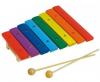 Детские ксилофоны