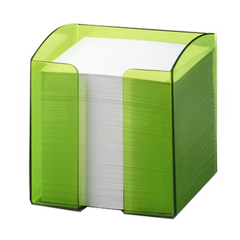 Бумажные блоки для заметок