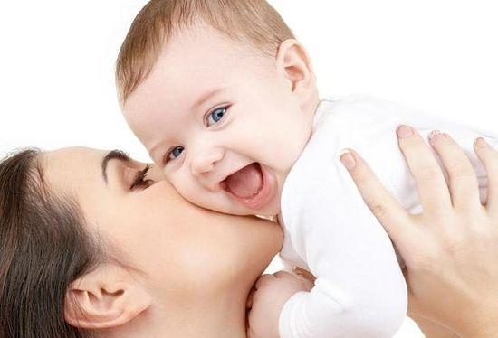 Все для  мам и малышей