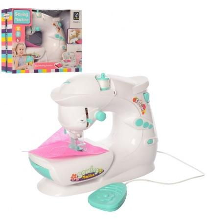 Детские швейные машины