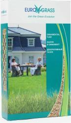 Газонная трава Декоративный газон 2,5кг