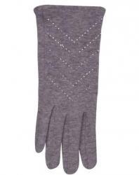 Перчатки женские 24 R-051 / WOM