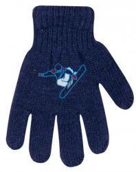 Перчатки детские 16 R-213 / BOY