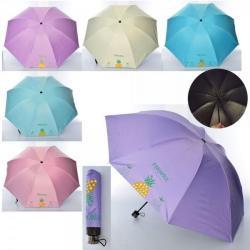 Зонт механическаий, MK 4103