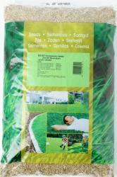 Газонная трава Регенерационная 2,5кг
