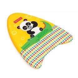 Доска для плавания 42-32-3,5см Панда 93508