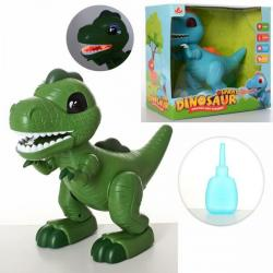 Динозавр, 28311
