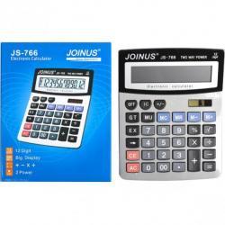Калькулятор JOINUS JS766