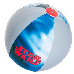 Мяч SW 61см 91204
