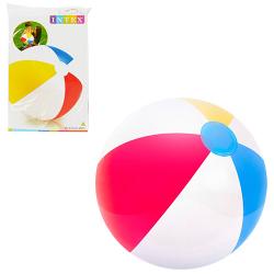 Мяч надувной 51см 59020