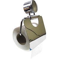 Держатель для туалетной бумаги Clara
