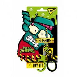 Ножницы YES Zombie 13 см, 480393