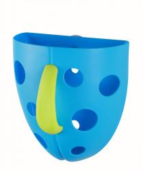 Кружка для игрушек в ванну (цвет в ассортименте)