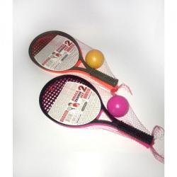 Набор для тенниса, 5246