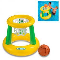 Баскетбольное кольцо, 58504