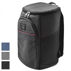 Термосумка-рюкзак Stenson 26х17х37см, BAG-1