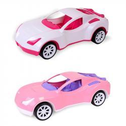 Автомобиль ТехноК 6351
