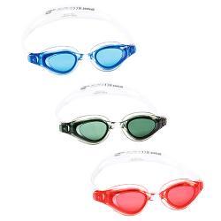 Детские очки для плавания, 21068