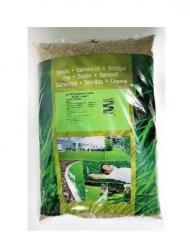 Газонная трава Классический газон (пакет) 2,5кг