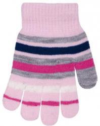 Перчатки детские 14 R-035A / GIR