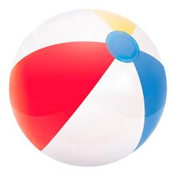 Мяч 61см 31022