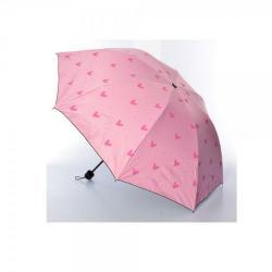 Зонт механический, MK 4121