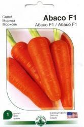 ProfiSeeds Морковь Абако 1г, 10 шт.