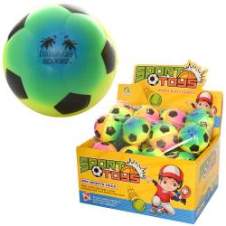 Мяч детский Фомова E3002