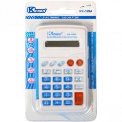 Калькулятор Kenko КК-328А