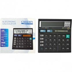 Калькулятор CHIZHN CT-512