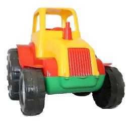Трактор  Б  KW 07-708