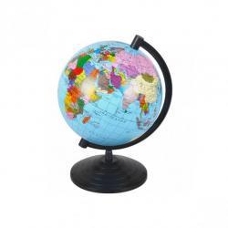 Глобус COLOR-IT 160мм политический