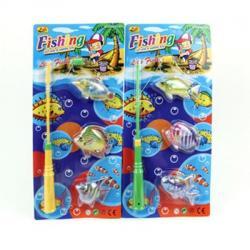 Рыбалка магнитная, 869K