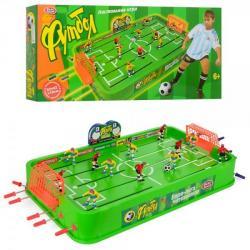 Настольная игра Футбол, JT 0705