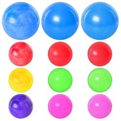 Мяч детский 9' MS 0248