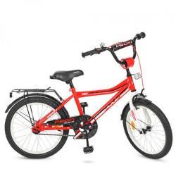 Велосипед детский Top Grade, Y20105
