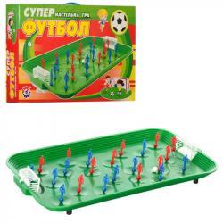 Супер футбол 0946