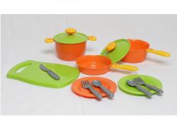 Кухонный набор 1 ТехноК 3251