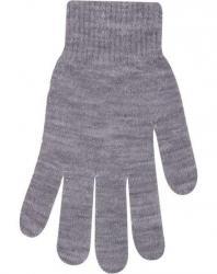 Перчатки женские 21 R-018 / WOM
